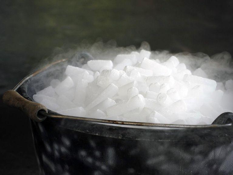 Dry-Ice-58f774ab3df78ca1593e92fd.jpg
